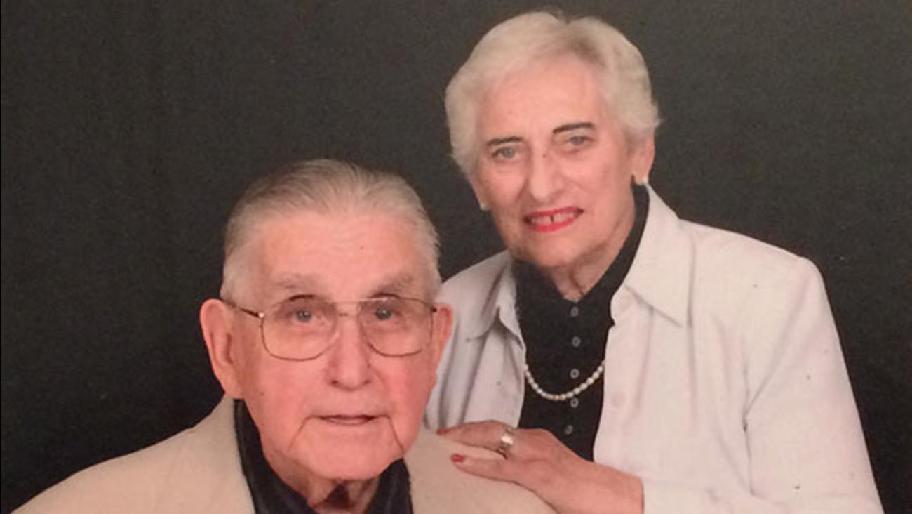 missing elderly couple aurora