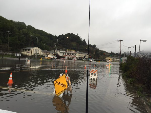 "<div class=""meta image-caption""><div class=""origin-logo origin-image none""><span>none</span></div><span class=""caption-text"">King Tides flooded Shoreline Highway in Mill Valley, Calif. on Friday, January 22, 2016. (KGO-TV)</span></div>"