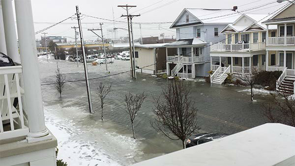 """<div class=""""meta image-caption""""><div class=""""origin-logo origin-image none""""><span>none</span></div><span class=""""caption-text"""">Pictured: Flooding in Ocean City.  Courtesy: Amy Moeller</span></div>"""