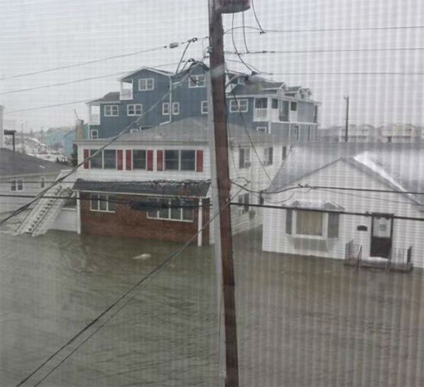 "<div class=""meta image-caption""><div class=""origin-logo origin-image none""><span>none</span></div><span class=""caption-text"">Pictured: Flooding in Sea Isle City.  Courtesy: Samantha Ashley</span></div>"