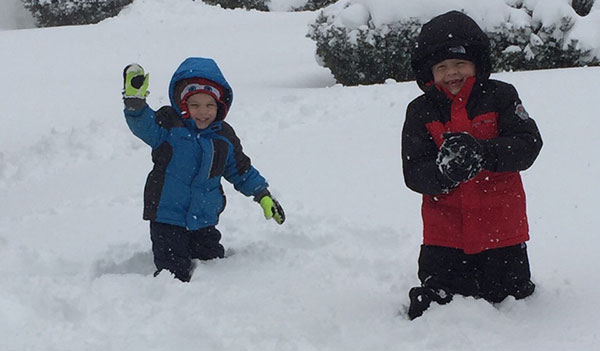"""<div class=""""meta image-caption""""><div class=""""origin-logo origin-image none""""><span>none</span></div><span class=""""caption-text"""">Fun in the snow in Mount Laurel, New Jersey. (Action News Viewer)</span></div>"""