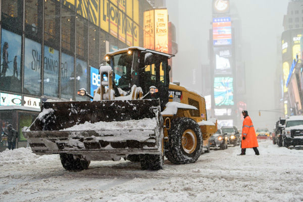 "<div class=""meta image-caption""><div class=""origin-logo origin-image none""><span>none</span></div><span class=""caption-text"">A winter storm buried New York City in snow, causing a travel ban across the city on Saturday, January 23, 2016. (WABC Photo/ Mike Waterhouse)</span></div>"