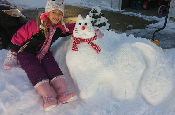 "<div class=""meta image-caption""><div class=""origin-logo origin-image none""><span>none</span></div><span class=""caption-text"">Nothing better than a girl and her snow cat. (Jen Mullen)</span></div>"