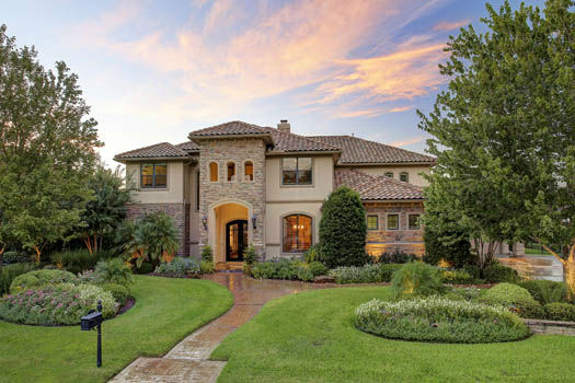 <div class='meta'><div class='origin-logo' data-origin='none'></div><span class='caption-text' data-credit='Photo/TK Images'>Photos from Mediterranean estate in the Lakes of Sterling Gates subdivision.</span></div>