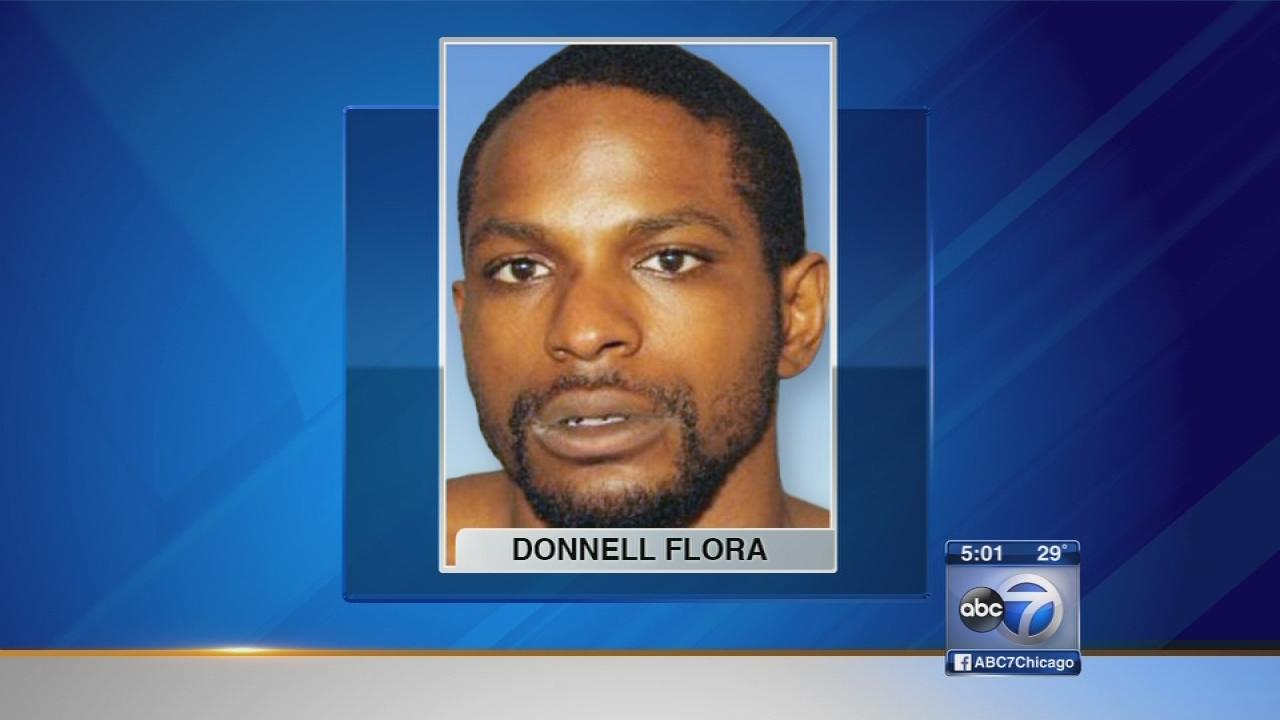 Trial begins of man accused of providing gun in teen's death