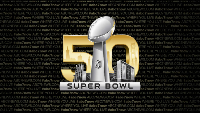0f05306b269e48 Super Bowl 50  Stories, photos, and video from ABC7 News   abc7news.com