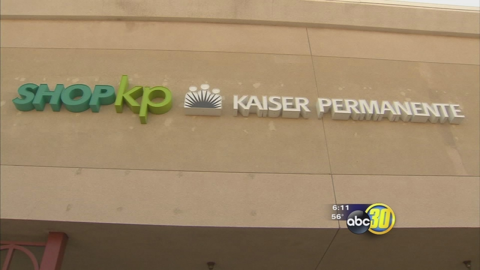 kaiser permanente retail store extending its hours