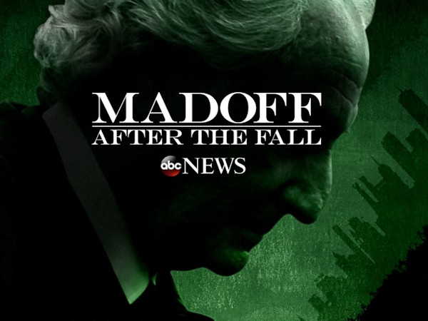 bernie madoff after the fall