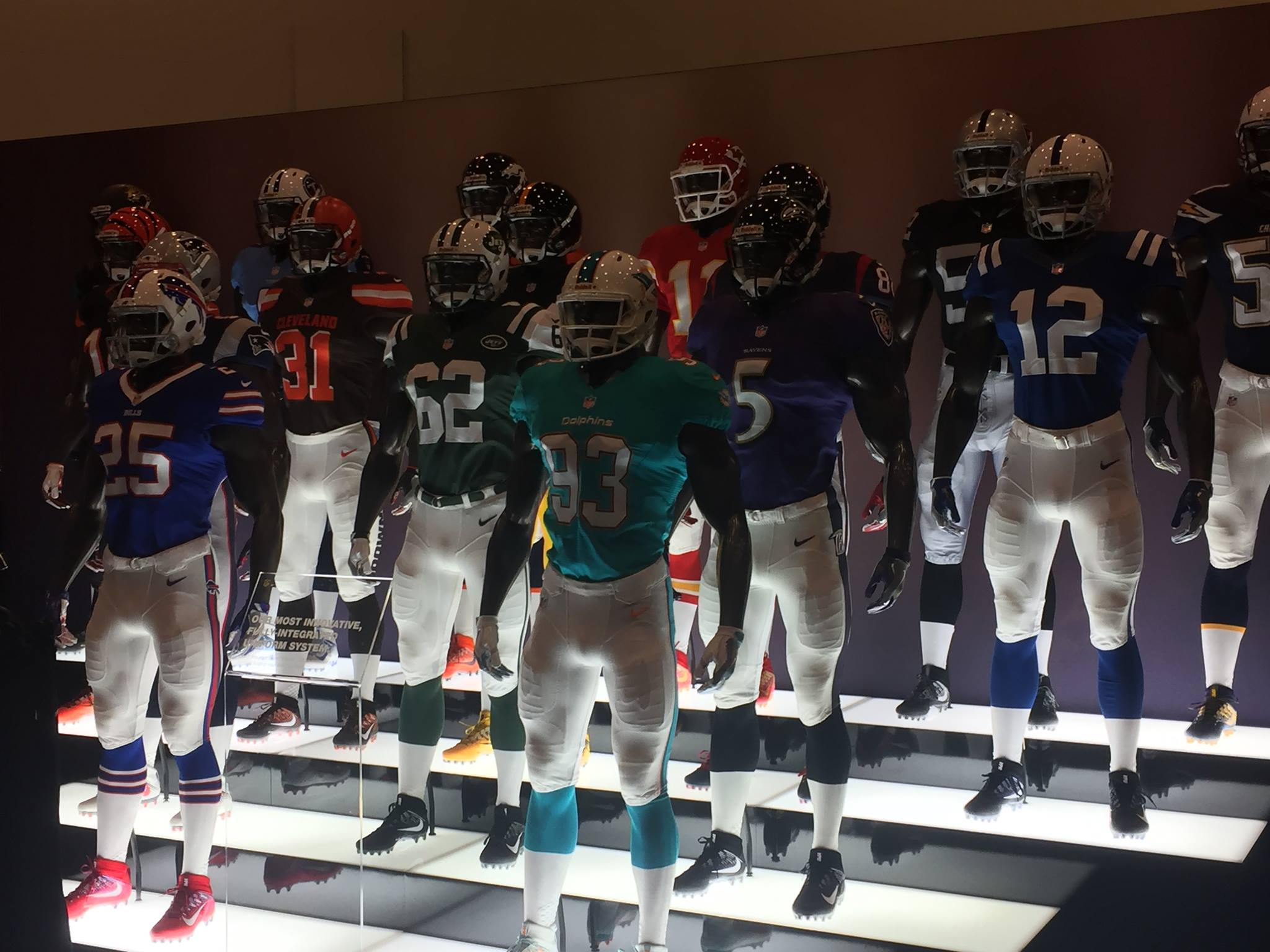 "<div class=""meta image-caption""><div class=""origin-logo origin-image none""><span>none</span></div><span class=""caption-text"">NFL jerseys on display at NFL Experience in San Francisco, Sunday, January 31, 2016. (KGO-TV)</span></div>"