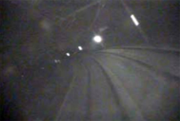 "<div class=""meta image-caption""><div class=""origin-logo origin-image none""><span>none</span></div><span class=""caption-text"">The NTSB released images from a camera onboard Amtrak 188, which crashed in Philadelphia in May, 2015, killing 8 people.</span></div>"