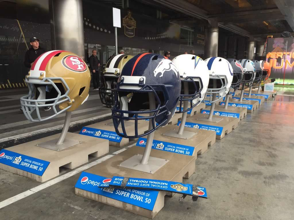 "<div class=""meta image-caption""><div class=""origin-logo origin-image none""><span>none</span></div><span class=""caption-text"">Football props at NFL Experience in San Francisco on Sunday, Jan. 30, 2016. (KGO-TV/Lyanne Melendez)</span></div>"