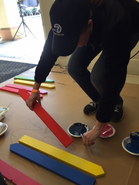 """<div class=""""meta image-caption""""><div class=""""origin-logo origin-image none""""><span>none</span></div><span class=""""caption-text"""">ABC7 News was among the volunteers helping build a KaBOOM! playground in San Jose, Calif. on Tuesday, February 2, 2016. (KGO-TV)</span></div>"""