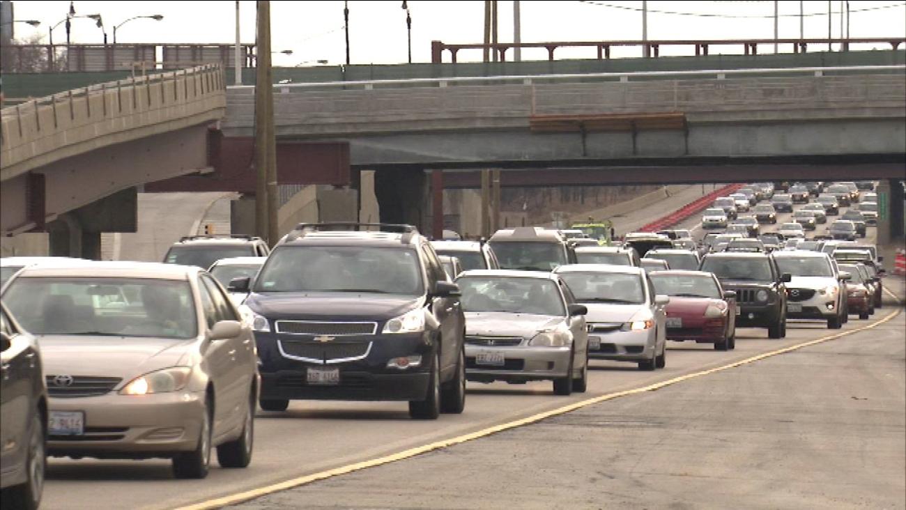 Illinois Epa Will Resume Sending Vehicle Emission Test Notices