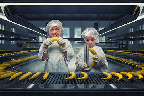 "<div class=""meta image-caption""><div class=""origin-logo origin-image wpvi""><span>WPVI</span></div><span class=""caption-text"">""Bent Banana Inc."" (Credit: John Wilhelm)</span></div>"