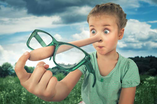 "<div class=""meta image-caption""><div class=""origin-logo origin-image wpvi""><span>WPVI</span></div><span class=""caption-text"">""If Pinocchio Had Glasses"" (Credit: John Wilhelm)</span></div>"