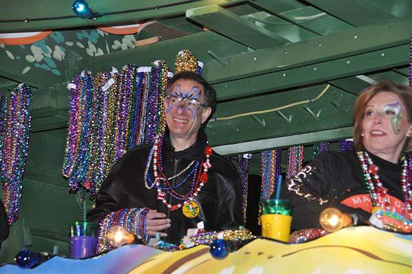 "<div class=""meta image-caption""><div class=""origin-logo origin-image none""><span>none</span></div><span class=""caption-text"">Mardi Gras took over Galveston Island Saturday for the Knights of Momus Grand Night Parade.  Send your pics to news@abc13.com or post them using #abc13eyewitness. (Photo/abc13)</span></div>"