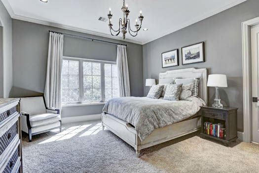 <div class='meta'><div class='origin-logo' data-origin='none'></div><span class='caption-text' data-credit='Photo/TK Images'>11706 Wendover Lane is located in Bunker Hill Village and is on the market for 2.9 million.</span></div>