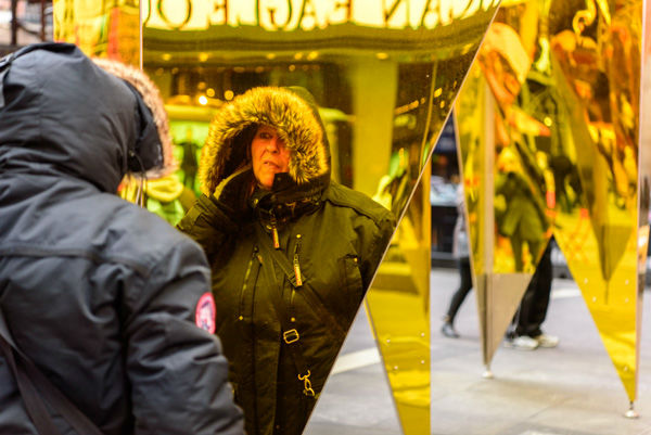 "<div class=""meta image-caption""><div class=""origin-logo origin-image none""><span>none</span></div><span class=""caption-text"">A romantic, mirrored art exhibit called 'Heart of Hearts' is on display to celebrate Valentine's Day in Times Square. (WABC Photo / Mike Waterhouse)</span></div>"