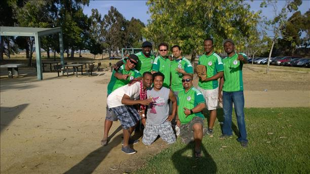"<div class=""meta image-caption""><div class=""origin-logo origin-image ""><span></span></div><span class=""caption-text"">Representing Nigeria! World Cup celebrations are happening all around the Bay Area. Send your photos to uReport@kgo-tv.com! (photo submitted by Eze Egwuatu via uReport)</span></div>"