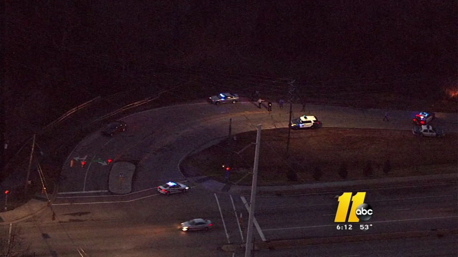 Raleigh police identify drowning victim - ABC11 Raleigh-Durham
