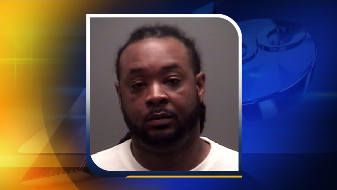Mebane man in custody after drug raid | abc11 com