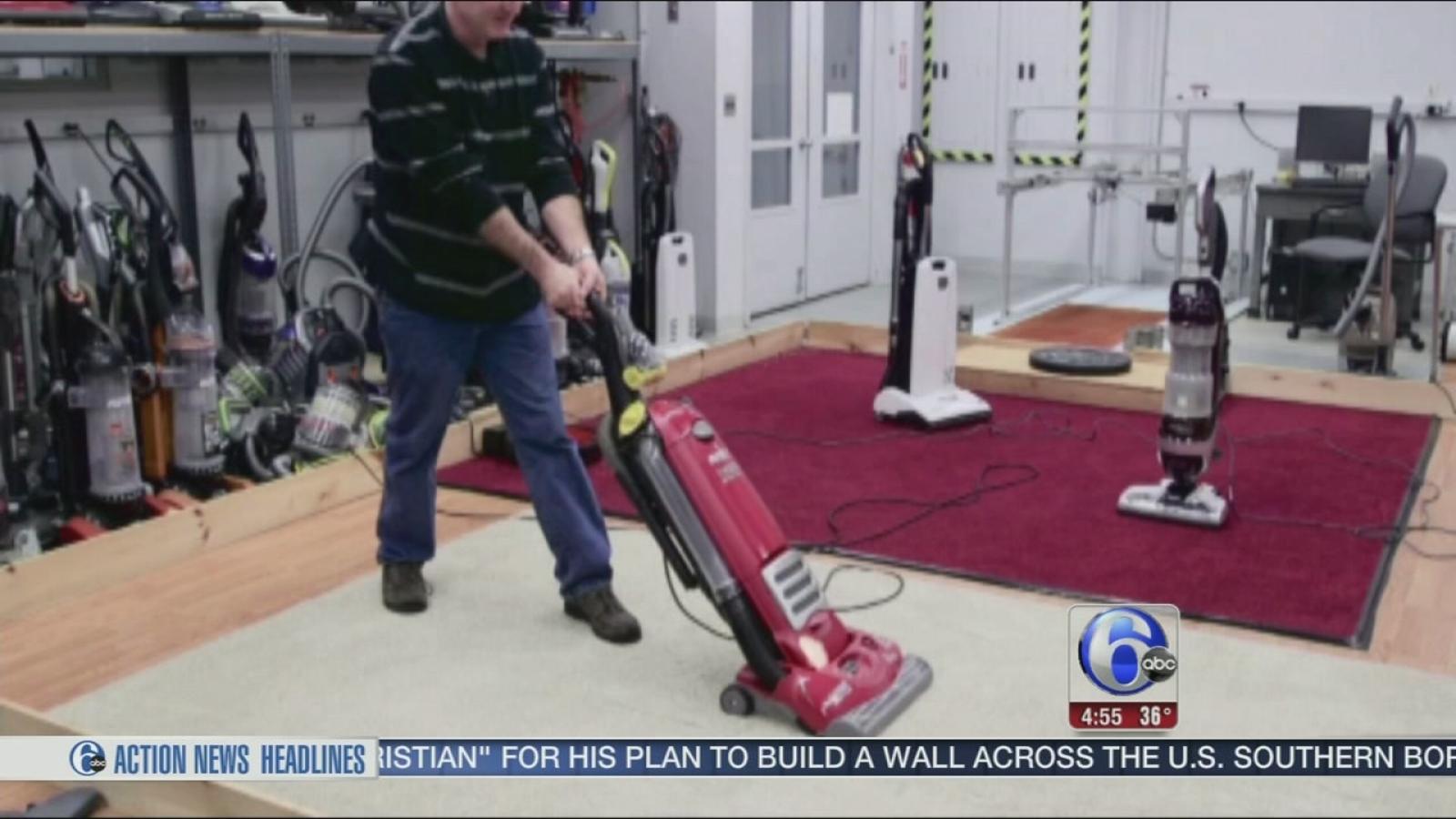 Shaw Caress Carpet Vacuum Lets See Carpet New Design