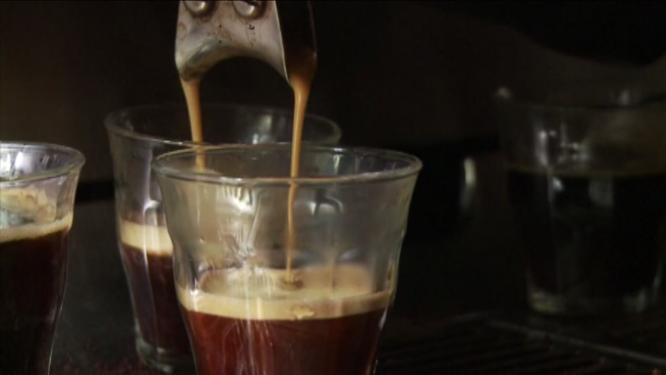 Coffee generic