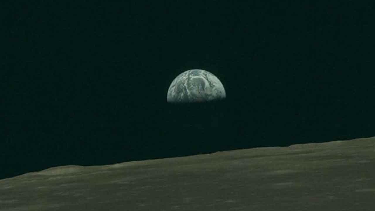 apollo outer space - photo #18