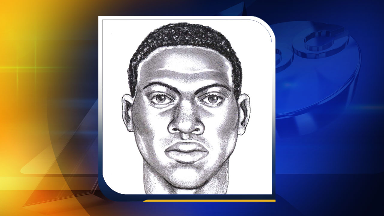 Durham police are asking for the public's help in identifying an alleged suspect in a sexual assault.