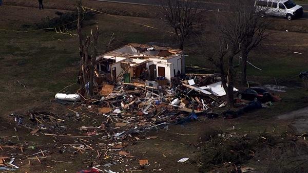 "<div class=""meta image-caption""><div class=""origin-logo origin-image wtvd""><span>WTVD</span></div><span class=""caption-text"">Tornado damage in Granville County</span></div>"