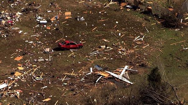 """<div class=""""meta image-caption""""><div class=""""origin-logo origin-image wtvd""""><span>WTVD</span></div><span class=""""caption-text"""">Granville County tornado damage</span></div>"""