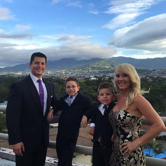 "<div class=""meta image-caption""><div class=""origin-logo origin-image ktrk""><span>KTRK</span></div><span class=""caption-text"">ABC-13 anchor Erik Barajas and his family</span></div>"