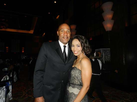 "<div class=""meta image-caption""><div class=""origin-logo origin-image ktrk""><span>KTRK</span></div><span class=""caption-text"">ABC-13 anchor Gina Gaston and her husband</span></div>"
