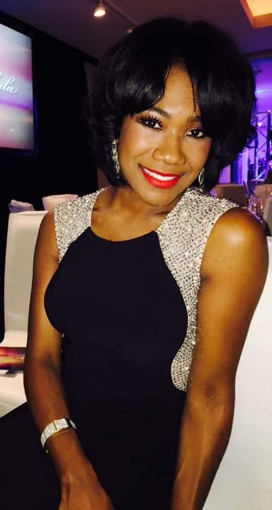 "<div class=""meta image-caption""><div class=""origin-logo origin-image ktrk""><span>KTRK</span></div><span class=""caption-text"">ABC-13 anchor Samica Knight</span></div>"