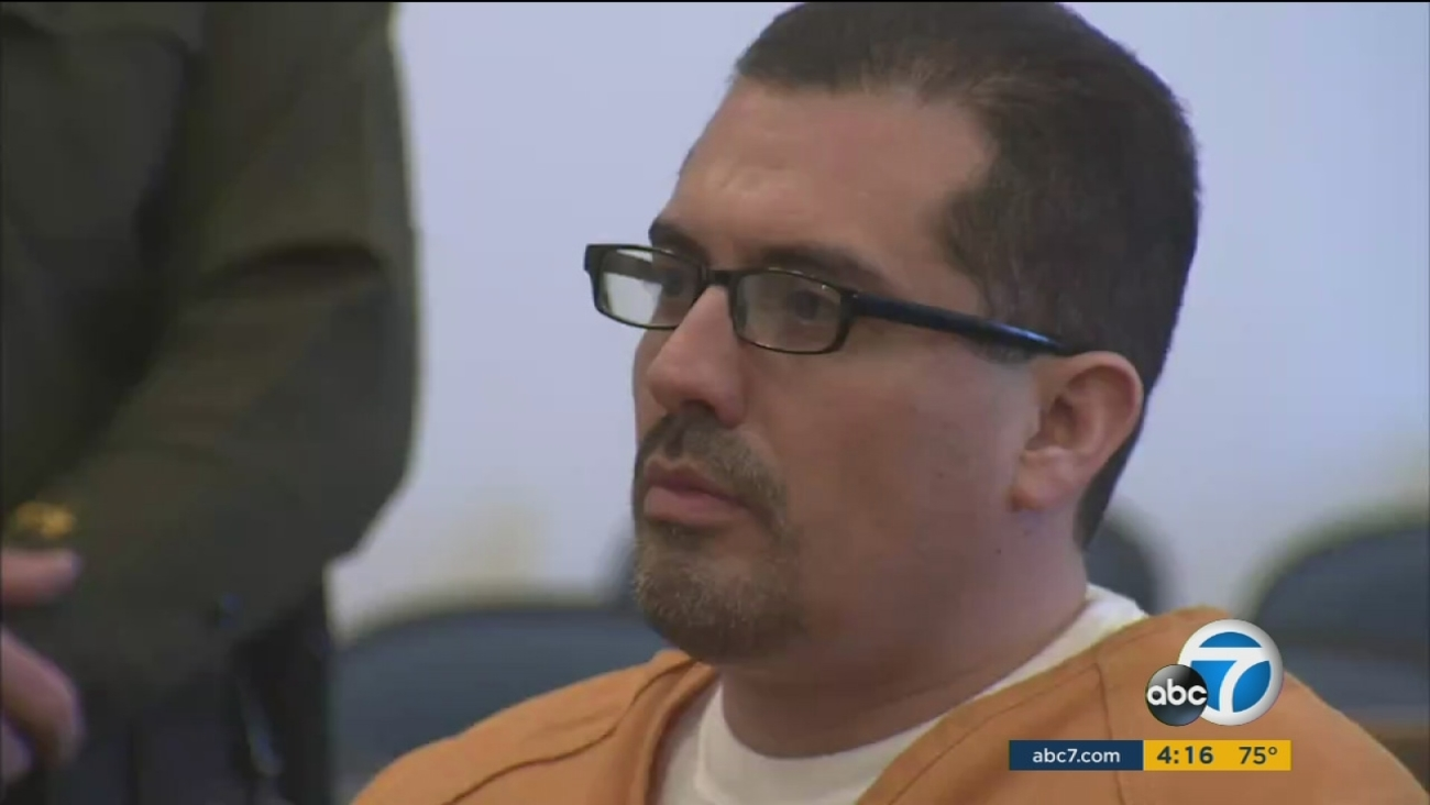 Henry Rodriguez has been granted a third trial in the murder of a Fullerton woman and her unborn child.