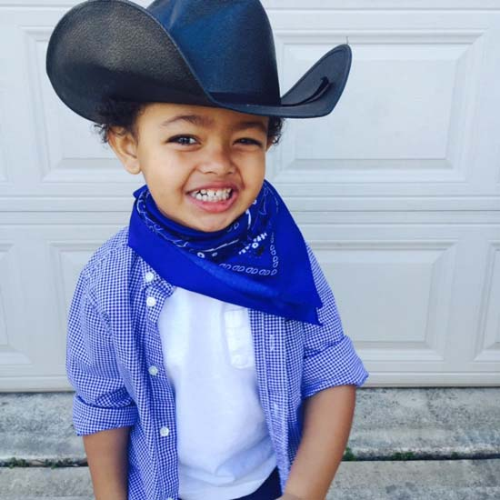 "<div class=""meta image-caption""><div class=""origin-logo origin-image ktrk""><span>KTRK</span></div><span class=""caption-text"">A viewer-submitted photo for Go Texan Day (KTRK)</span></div>"