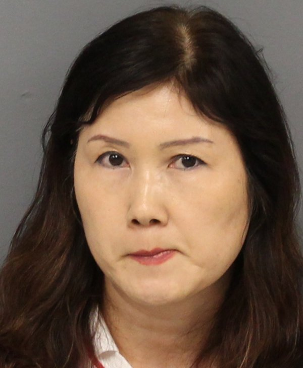 "<div class=""meta image-caption""><div class=""origin-logo origin-image none""><span>none</span></div><span class=""caption-text"">Shunyu Piao, 48, Little Ferry, NJ (Bergen County Prosecutor's Office)</span></div>"