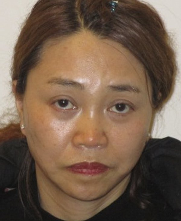 "<div class=""meta image-caption""><div class=""origin-logo origin-image none""><span>none</span></div><span class=""caption-text"">Jinshan Li, 49 Flushing, NY (Bergen County Prosecutor's Office)</span></div>"