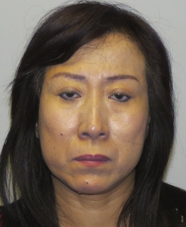 "<div class=""meta image-caption""><div class=""origin-logo origin-image none""><span>none</span></div><span class=""caption-text"">Fong Zhen Wu, 53, Flushing, NY (Bergen County Prosecutor's Office)</span></div>"
