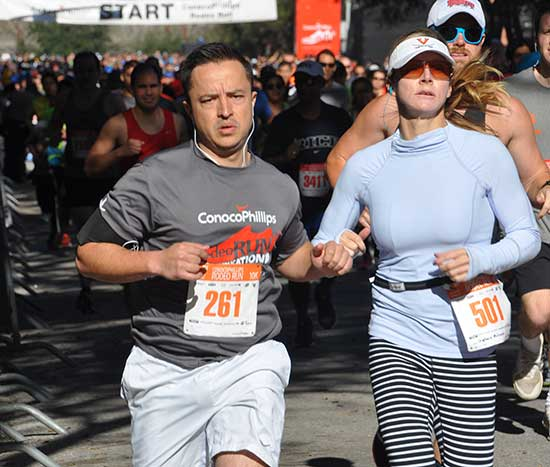 "<div class=""meta image-caption""><div class=""origin-logo origin-image none""><span>none</span></div><span class=""caption-text"">Photos from the ConocoPhillips Rodeo Run on Saturday, February 27, 2016.  If you were there, send your pics to us at news@abc13.com or post them using #abc13eyewitness. (abc13)</span></div>"