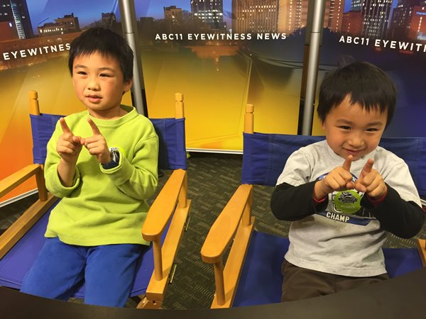 "<div class=""meta image-caption""><div class=""origin-logo origin-image wtvd""><span>WTVD</span></div><span class=""caption-text"">ABC11 Together: Future Me Fair at Marbles Kids Museum</span></div>"