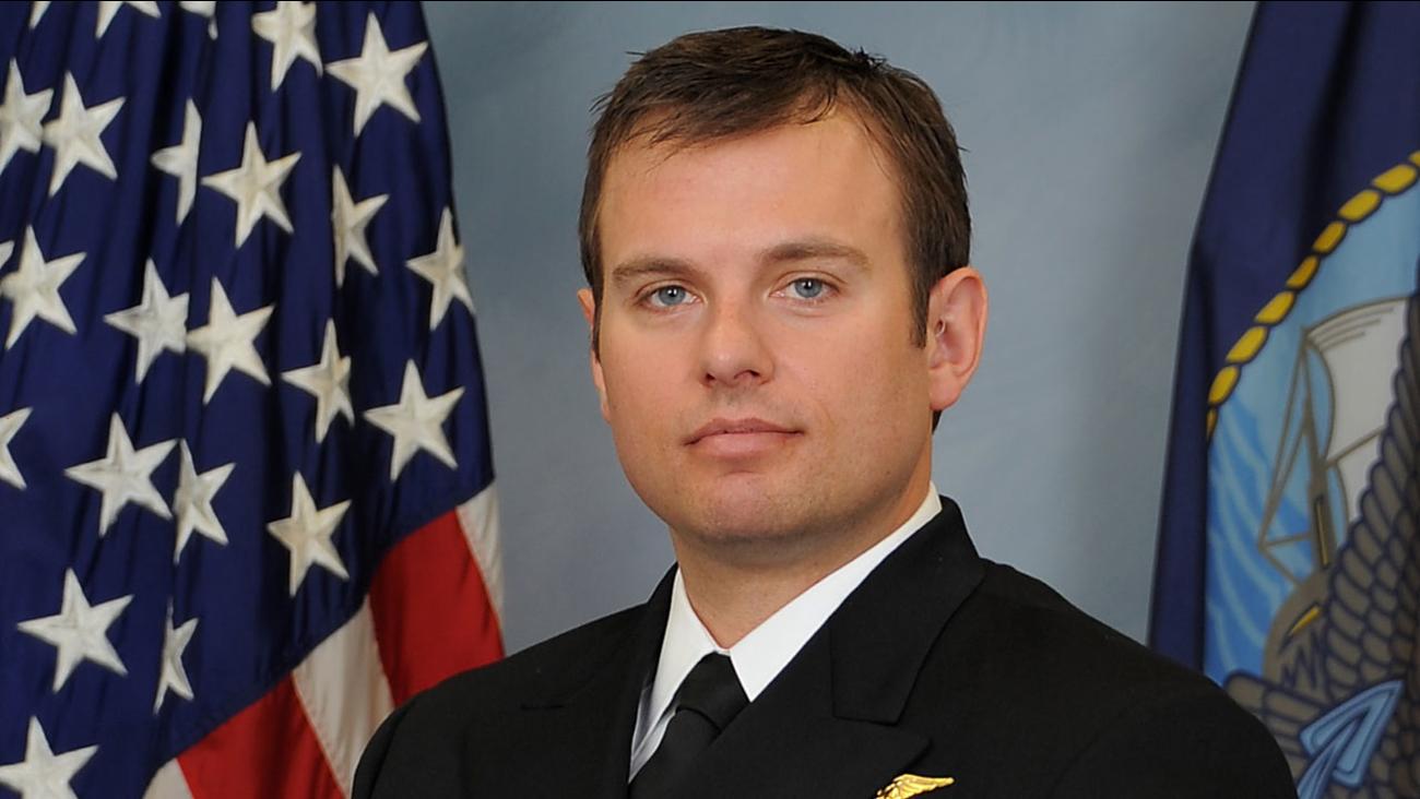 Edward Byers, Jr.