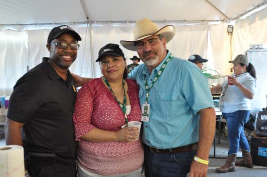 "<div class=""meta image-caption""><div class=""origin-logo origin-image ktrk""><span>KTRK</span></div><span class=""caption-text"">The World Championship BBQ Cook-off is the kickoff to the Houston Livestock Show and Rodeo. More than 250 Bar-B-Que teams competed in the contest.</span></div>"
