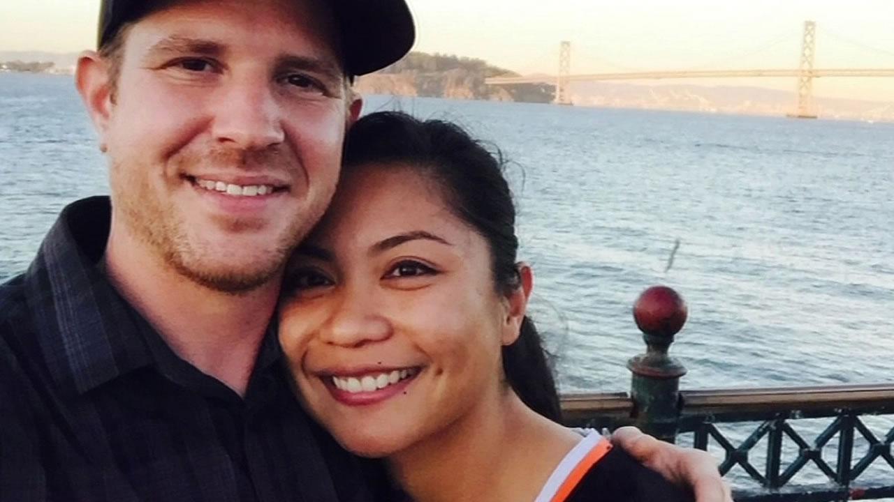 Bay Area dating app Speed Dating Walsall Verenigd Koninkrijk