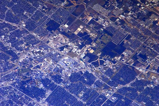 <div class='meta'><div class='origin-logo' data-origin='none'></div><span class='caption-text' data-credit=''>NRG Stadium from space</span></div>