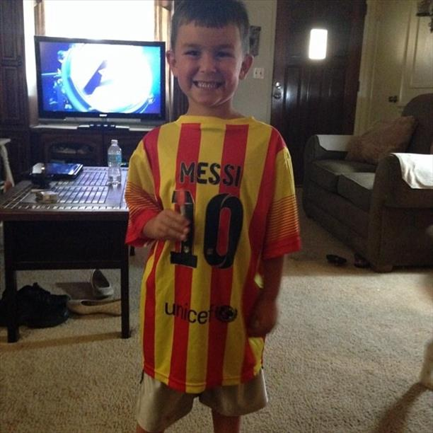 "<div class=""meta image-caption""><div class=""origin-logo origin-image ""><span></span></div><span class=""caption-text"">Go Messi! World Cup celebrations are happening all around the Bay Area.  Send your photos to uReport@kgo-tv.com (photo submitted by Angie via uReport)</span></div>"