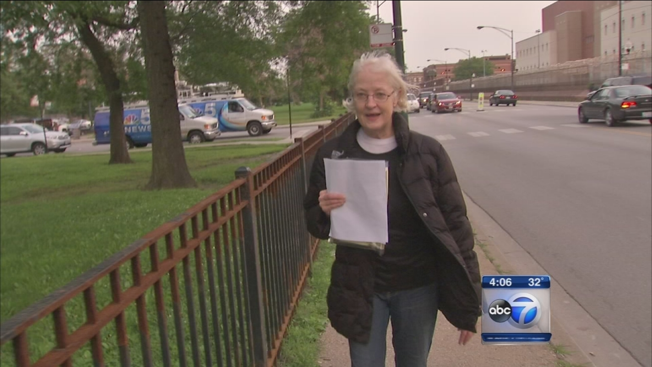 'Serial stowaway' sent to mental health facility again after latest arrest