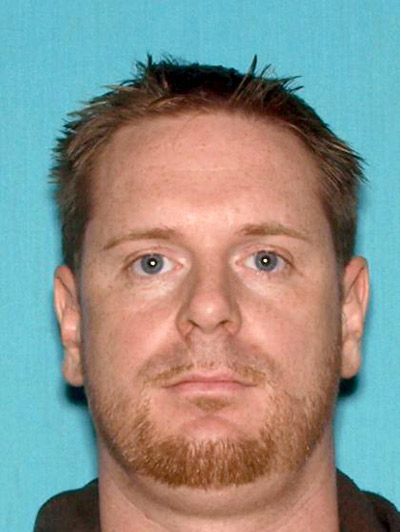 "<div class=""meta image-caption""><div class=""origin-logo origin-image none""><span>none</span></div><span class=""caption-text"">Pictured: Luke A. Atwell, 34, of Hamilton (Mercer County), N.J.</span></div>"