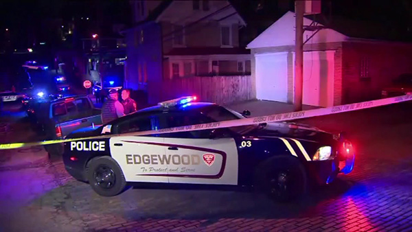 """<div class=""""meta image-caption""""><div class=""""origin-logo origin-image none""""><span>none</span></div><span class=""""caption-text"""">Pictured: The scene of a shooting at a cookout in Wilkinsburg, Pa., that left five people dead.  http://6abc.com/1239339/</span></div>"""