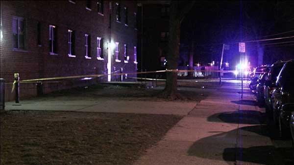 "<div class=""meta image-caption""><div class=""origin-logo origin-image none""><span>none</span></div><span class=""caption-text"">Five people are recovering after police say an argument led to gunfire early Friday in Trenton, New Jersey.</span></div>"